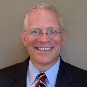 John Halsey Turn Key Health