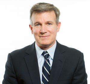 Scott Howell, D.O., MPH&TM, CPE
